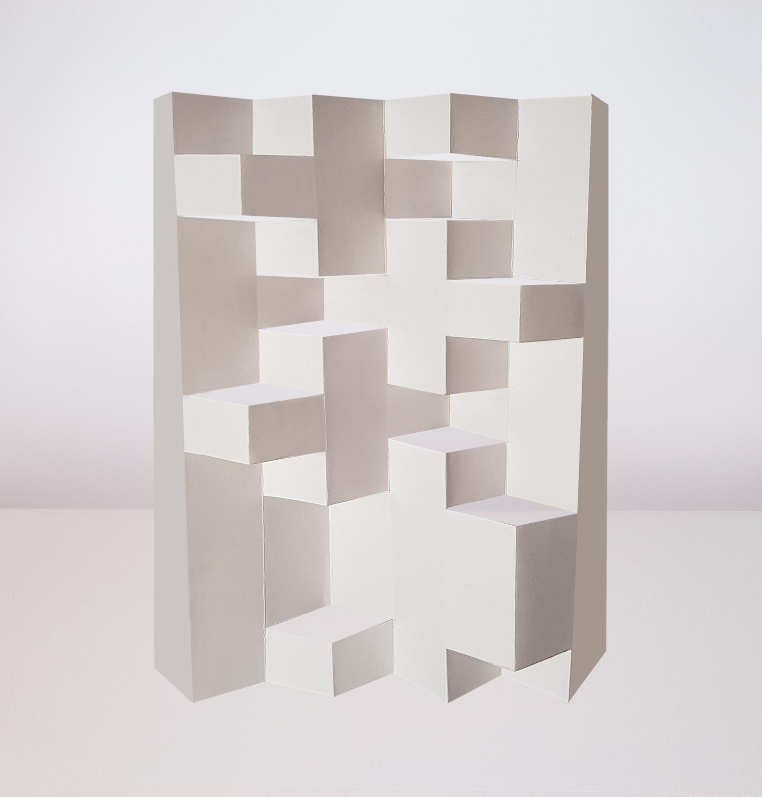 elemento design4